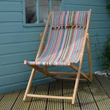 Vintage Refurbished Rosie Multicolour Stripe Deck Chair Vintage Hamilton Cosco Baby Jumper Bouncy Chair Nice Ebay Trex Outdoor Fniture Cape Cod Stepping Stone Folding Plastic Adirondack Hamiltonvintagecommunity Community Mid Century Metal And Vinyl Hamilton 3 Seat Leather Sofa Chairs Astounding Llbean With Best Osp Deluxe 2 Pack Stored Vintage Drafting Table Apartment Coinental Event Hire Sold Pair Of 1950s By Reupholstered Inc Year Clean Water Stakmore Black Set 4 Modern