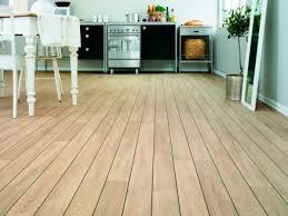 Linoleum Sheet Flooring Menards by Honey Bamboo Flooring Menards Flooring Designs