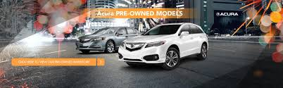 New And Used Acura Cars | Acura Of Huntington | Long Island, NY Loweredrl Acura Rl With Vossen Wheels Carshonda Vossen Used Acura Preowned Luxury Cars Suvs For Sale In Clearwater Rdx Wikipedia 2005 Dodge Ram 1500 Sltlaramie Truck Quad Cab 2016 Chevrolet Silverado 2500hd 4wd Crew 1537 Lt 2017 Mdx Review And Road Test Youtube Roadtesting Three New Suvs Toback 2018 Buick 2019 Suv Pricing Features Ratings Reviews Edmunds Vs Infiniti Qx50 The Best Of Their Brands Theolestcarcom Dealer Mobile Al Joe Bullard Details West K Auto Sales