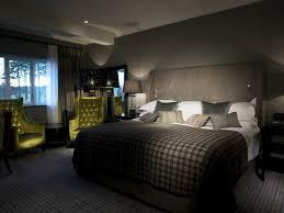 52 tolle vorschläge für schlafzimmer in grau archzine net