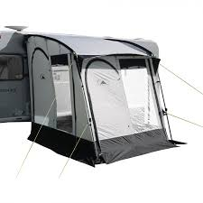 Sunncamp Envy 200 Compact & Lightweight Caravan Porch Awning | EBay Sunncamp Swift 390 Deluxe Lweight Caravan Porch Awning Ebay Curve Air Inflatable Towsure Portico Square 220 Platinum Ultima Porch Awning In Ashington Awnings And For Caravans Only One Left Viscount Buy Sunncamp Inceptor 330 Plus Canopy 2017 Camping Intertional