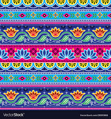 Pakistani Truck Art Seamless Pattern Indian Art Vector Image Truck Art Project 100 Trucks As Canvases Artworks On The Road Pakistan Stock Photos Images Mugs Pakisn Special Muggaycom Simran Monga Art Wedding Cardframe Behance The Indian Truck Tradition Inside Cnn Travel Pakistani Seamless Pattern Indian Vector Image Painted Lantern Vibrant Pimped Up Rides Media India Group Incredible Background In Style Floral Folk