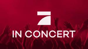 prosieben in concert wir bringen dich zu den megastars