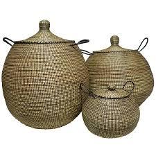 baskets doum ea déco design