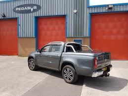 Mercedes-Benz X-Class Top Up Cover Tonneau Lid - X-Class Accessories Isuzu Truck Lids And Pickup Tonneau Covers Delta Champion Single Lid Box 1232000 Do It Best Lazer Sport Utility Cover Lund 60 In Mid Size Alinum Double Cross Bed Box79250pb Zdog Rf51000 Flush Mount Tool Sportwrap Undcover Lux Trux Unlimited Fiberglass For What Type Of Is Me Mitsubishi Triton Hard Mq Ute Options Dual Cab Jhp