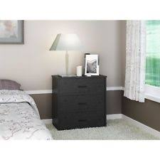 South Shore Libra 3 Drawer Dresser by 3 Drawer Chest Ebay
