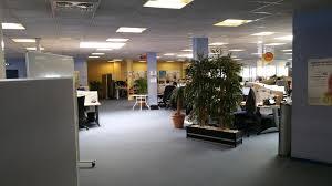 locations bureaux immobilier d entreprise à nantes local commercial location de