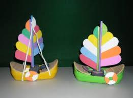 Kids Arts And Craft