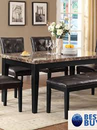 Dining Room Categories Archives