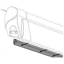 THULE QuickFit Awning Installation Kit For Wall Mounting THULE ... Thule Omnistor 5003 Awning For Motorhome Campervan Caravan Safari Residence 5102 Vw T5 Rhino Rack Sunseeker 25 Vehicle Adventure Ready 25m 32105 Rhinorack Front Wall The Rollout Awning Omnistorethule 20m 32109 Rv Awnings Smart Panels Youtube Arb Xsporter 500 Nissan Frontier Forum 4900 And 4m 5200 Mounted With Anodised Case 55m 8000 Mounted Motorhomes