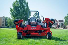 100 Lazer Truck Lines The New Exmark Z Diesel Mower Increases Productivity And