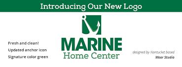 Download Marine Home Center