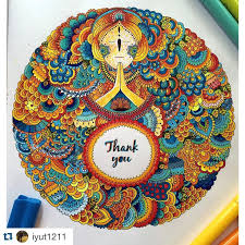 See Our Pages For More Adult Coloring Pict Indonesia Tabrak Warna