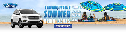 Lamarque Ford Inc | Kenner, LA | New & Used Ford Dealership Toyota Trucks History Natural 2017 Toyota Tundra Trd Pro Blue Book Kelly Blue Book Motorcycles Carnmotorscom Best Free Fillable Forms Kelley Classic Millennium Auto Sales Used Dealership In Kennewick Wa 99336 Kbbcom Market Report Suburban Chevrolet Clinton Adrian Brooklyn Michigan Bluebook Value Cars Luxury Suvs Ingridblogmode Price Advisor Kelley Scottsdale Discount Llc 2002 Mitsubishi Montero 4wd Sport Es Summer Incentive Program Vans Suvs Autoline Preowned 2000 Nissan Maxima New For Car Information Of Reviews