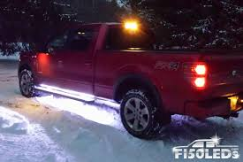 2004-08 Running Board / Area Premium LED Light Kit - F150LEDs.com 5pcs Amber Led Cab Roof Top Marker Running Lights For Truck Black Led Lighting Fancy Driving Trucks 2016 Gmc Sierra Shows Off Its New Face Aoevolution Dodge Ram 3500 Vw Atlas Tanoak Pickup Teases Honda Ridgeline Rival Slashgear Drl Daytime Light Toyota Hilux 52018 Fog Lamp Itimo 60 6 In 1 Reversing Brake 4 Pin Cnection Tailgate Bar Recon 264227amclx Extra Air Dam Automotive Household Trailer Rv Bulbs Parts Accsories Caridcom Ford F350 Super Duty Questions Need To Locate The Fuse That How Wire Dual Function Running Lights Into Your 2015 Style