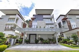 100 Bungalow Design Malaysia Free Bungalow House Plans Malaysia Home Design Malaysia
