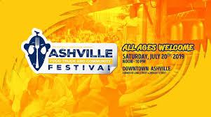 100 Food Truck Columbus Ohio Ashville Community Festival Ashville