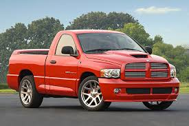 These 7 Super Pickup Trucks Are American Icons Top 10 Trucks Video Review Autobytels Best Pickup In 1951 Studebaker For Sale Near Thousand Oaks California 91360 Ford Pick Up Truck Stock Photos Images 2017 Honda Ridgeline Named Most Americanmade By Cars New F150 Platinum F150 Platinum American Uk 2019 Colorado Midsize Diesel All Classic 1963 F100 Custom Cab For Sale And Wanted The Home Facebook Chevrolet Chevy C10 Custom Pickup Truck Truckamerican At 2018 Geneva Motor Show Pro 4x4 Toyota To Build Hybrid The Auto Future Available