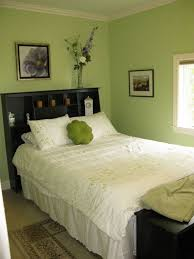 Guest Bedroom Idea Points Ideas Small Room Decor Essentials