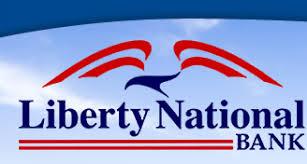 Liberty National Bank Wel e