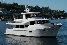 range trawlers for sale m60 trawler for sale 2010 excellent condition