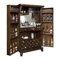 52 best liquor storage cabinet ideas images on pinterest wine