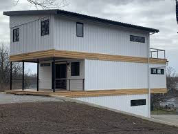 104 Building A Home From A Shipping Container Watch Markle S Hill House Built Out Of S Complete Wane 15