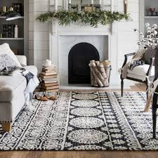 Kenton Fabric Sofa Parchment by 16 Living Room Rugs Target Dark Gray Bedroom Ideas
