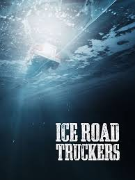 Ice Road Truckers TV Show: News, Videos, Full Episodes And More ... Rigs Ride Risky Feline Of North Winnipeg Free Press Double Coin Bring Ice Road Truckers Celebrity To Mats Show 273 Best Images On Pinterest Lisa Kelly Semi Visits Dryair Manufacturing Star Killed In Plane Crash Chicago Tribune Carlile Tanker Trailer Gta5modscom Archives Slummy Single Mummy Road Wikipedia Trucking Down An Ice Bethel Alaska Random Currents Wikiwand