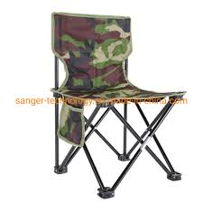 Pictures On Camouflage Folding Camp Stool, - Urbeur ... Trail Funky Flamingowatermelon Camping Chairs Available In Rothco Shemagh Tactical Desert Scarf Ak47 Rifle Cleaning Kit Untitled Details About 4584 Black Collapsible Stool Folds To Camp Stools Httplistqoo10sgitemsuplight35lwater Folding Slingshot Advanced Bags Alpcour Stadium Seat Deluxe And 50 Similar Items With Back Pouch Sports Outdoors Buy Chair W Money