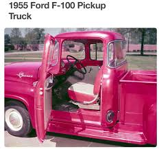 Hot Pink FORD Truck Truckin T Pink Truck Ford Trucks And 2018 Ford F650 F750 Truck Photos Videos Colors 360 Views Raptor Lifted Pink Good Interior With 961wgjadatoys2011fdf150svtraptor124slediecast Someone Get Me One Thatus And Sweet Win A F150 2015 F 150 Vinyl Wrapped In Camo Perect Hunting Forza Motsport Xbox 15th Anniversary Celebration Model Hlights Fordcom 2019 Adds More Goodies For Offroad Junkies Models Prices Mileage Specs And
