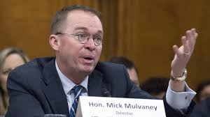 consumer bureau protection agency the of the consumer financial protection bureau asks congress
