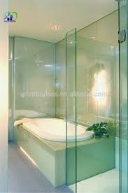 Bathroom : New Glass Partition In Bathroom Interior Design Ideas ... Internal Glass Partion Between Basement And Gym By Iq Www Interior Room Partion Design With Partions For Home Bathroom Creative Office Design With Wood Trim Glass Wall Medium 80 X Pixel This Is A Great Way To Use Shelving Make Viding At Its Best Co Lapine Designco Design Best Shower 29 Addition New Small Ideas Walk In Door Opposite Sliding Dividers Ikea Also Northeast Nj Florian Service
