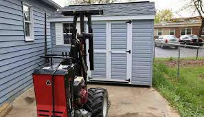shed movers moving companies in albany new york