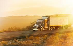100 Semi Truck Financing With Bad Credit ECarz Blog