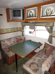 2000 Prowler Travel Trailer Floor Plans by 2003 Fleetwood Prowler 25y Travel Trailer French Camp Ca French