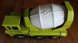 VINTAGE 1970'S MIGHTY Tonka Lime Green Cement Mixer Truck Toy Steel ... Trucks Of Ontario On Twitter Who Loves A Lime Green 2nd Gen Ram Debuts Last Special Edition Sport For 2017 In Wheel Time Custom Two Face Dodge Double Cab Pick Up Truck Youtube Sweet Thai Food Omaha Ne Roaming Hunger 9 Gw Charger 1 Truck Lime Green Sector Nine 1966 Chevrolet Pickup This Lime Green 66 Chevy Truck Flickr Paimio Finland June 10 2016 Man Tgx 28520 Cargo Raptor On Black Rhino Offroad Wheels Caridcom Gallery Vehicle Wraps And Screen Prting By Fasttrac Designs Phx Modern Trailer Transport Goods City Render Liza Beckerman Photos Bright Vintage Thing Metallic Stored 1958 Restore Pinterest