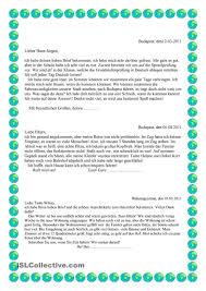Die Ehemalige BriefKlasse Aus Der KOMAScriptSammlung PDF