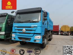 China Sinotruk HOWO 30-35ton 336/371HP Dump Truck For Construction ... Shpullturn Dump Truck Gets To Work Book By Peter Bently Joe Greenlight Sd Trucks 2018 Intl Star White 164 Scale Cstruction Of Moorings For The Parking Boats Excavator New Jersey School Bus Crashes Into Time An Old Dump Truck Is Positioned In A Gravel Yard With Box Raised Up Trucks Running At Cstruction Site Transfer Used Two Yellow Ready To Black And Stock Photo Crews Work Rescue Person Involved Accident Near Buhl Summit Chevrolet Silverado 3500hd Regular Cab Amloid Kids 25piece Of Blocks Walmartcom