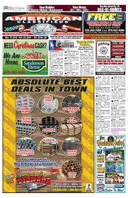American Classifieds Nov. 17th Edition Bryan/College Station By ... This Articles Tells How 14 People Are Boycott Dr Pepper Killeen No 4 In Texas For Employers Looking To Hire Business American Classifieds May 19th Edition Bryancollege Station By Ptdi Student Driver Placement 1994 Tour De Sol Otographs Truckdrivingschool 12th Drive The Guard Scholarship Cdl Traing Us Truck Driving School Thrifty Nickel Want Grnsheet Fort Worth Tex Vol 31 88 Ed 1 Thursday