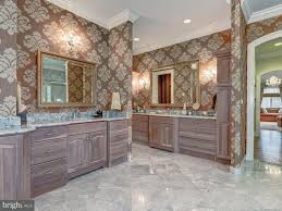 virginia luxury real estate listings ttr sotheby s international