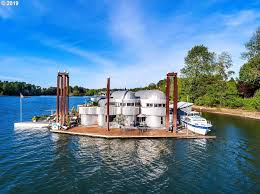 100 Boat Homes Floating For Sale You Have Come To The Right Place
