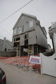 100 The Beach House Long Beach Ny Lifted By Zucaro Lifters NY