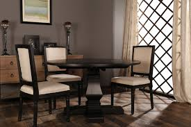 Merritt Rustic Colonial-Style Shabby Chic Dining Room Table ... British Colonial Style Patio Outdoor Ding American Fniture 16201730 The Sevehcentury And More Click Shabby Chic Ding Room Table Farmhouse From Khmer To Showcasing Rural Cambodia Styles At Chairs Uhuru Fniture Colctibles Sold 13751 Shaker Maple Set Hardinge In Queen Anne Style Fniture Wikipedia Daniel Romualdez Makes Fantasy Reality This 1920s Spanish Neutral Patio With Angloindian Teakwood Console Outdoor In A Classic British Colonial