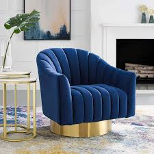 Amazon.com: Modway Buoyant Channel Tufted Performance Velvet ... Home Design Awful Living Room Chair Pictures Ideas Beige Modern Swivel Chairs Zion Star Hot Price 3447 Furgle Classic Lounge Chaise Century Bengali Ring Patio Kit Tub Pin By Yukasaurus On Seating Swivel Chair Search Results For Diyforyou Or Stock Image Of Thayer Coggin Twitter Let The Sun Shine In Sunny Twist Accent Performance Velvet