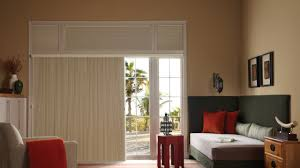Patio Door With Blinds And Pet Door by Doors And Flaps 116379 Ideal Pet Products Replacement Flap