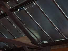 Insulating Cathedral Ceiling With Roxul by 56 Insulation Attic Ceiling Attic Ventilation Massachusetts Home