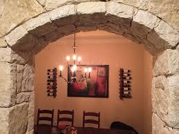 Wine Racks Dining Room Wall Decor Art