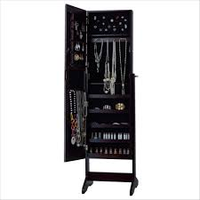 Furniture : Marvelous Black Jewelry Armoire Walmart Large Black ... Jewelry Armoire Walmart Canada Wooden Wall Mount Faedaworkscom Mirrors Mirror Tips Free Standing Mirrored Decor Pretty Design Of Perfect Ideas For Box Black Friday White Fniture Marvelous Large Images All Home And Best Armoire Armoires Full Length Fulllength With Storage Walmartcom Standing Mirror Jewelry Abolishrmcom Linon Diamond Fourdrawer With Espresso
