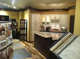 Arizona Tile Springfield Illinois Hours by Floor Creations